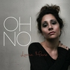 Cover of the album Oh No - EP
