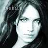 Cover of the album Lisa Angelle