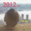 Cover of the album 2012 A.D.