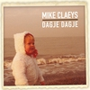Couverture de l'album Dagje Dagje - Single