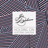 Couverture du titre Holding On (feat. Sam Dew)