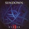 Cover of the album Design 19