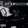 Cover of the album 2000