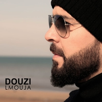 Cover of the track Lmouja - Single