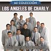 Cover of the album Mi Colécción: Los Angeles de Charly