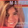 Couverture de l'album Maria Elena