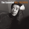 Couverture de l'album The Essential Bill Withers