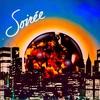 Couverture de l'album Soiree