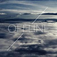 Couverture du titre Offline, Vol. 1 (Bonus Track Version)