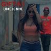 Cover of the album Ligne de mire - Single