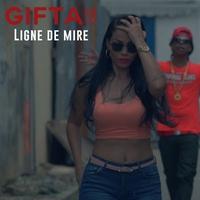 Cover of the track Ligne de mire - Single