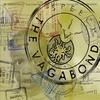 Cover of the album The Vagabond