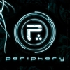 Cover of the album Periphery (Instrumental)