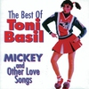 Cover of the album Best of Toni Basil - Mickey & Other Love Songs