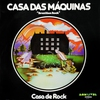 Couverture de l'album Casa de Rock