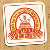 """Cover of the album 20 Jahre """"Die Streuner"""" (Hör rein! Schenk ein!)"""