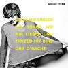Couverture de l'album Chum mir singed die Songs wo mir liebed und tanzed mit ihne dur d'Nacht
