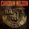Couverture de l'album Happy to Beer