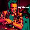 Cover of the album Недошуток