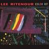 Couverture de l'album Color Rit (Remastered)