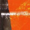 Cover of the album Sharp Instead