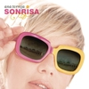 Couverture de l'album Sonrisa