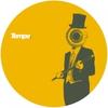 Cover of the album I / Monsoon (Loefah Remixes) - Single