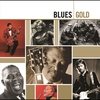 Cover of the album Gold: Blues
