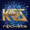 Cover of the album Kaos