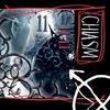 Couverture de l'album 11:11