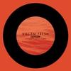 Couverture de l'album Fresh (Extended Mix) - Single