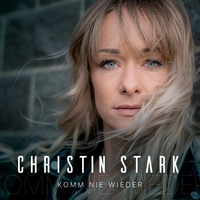Cover of the track Komm nie wieder - Single