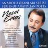 Cover of the album Ölmeyen Türküler, Vol. 2 (Anadolu  Ozanları Serisi)