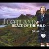 Couverture de l'album Scotland: Grace of the Wild