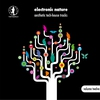 Cover of the album Electronic Nature, Vol. 12 - Aesthetic Tech-House Tracks!