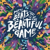 Cover of the album Pepsi Beats of the Beautiful Game