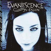 Cover of the track Fallen