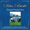 Cover of the album Das Beste vom Original Naabtal Duo