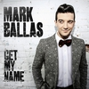 Cover of the album Get My Name - Single