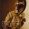 Cover of the album Mandali