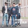 Cover of the album S/T