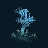 Cover of the album Strange Tonight - EP