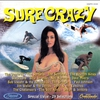 Cover of the album Surf Crazy - Original Surfin' Hits
