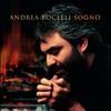 Cover of the album Sogno (Non EU Version)
