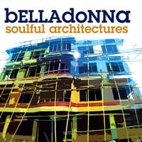 Couverture du titre Soulful Architectures
