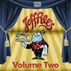 Cover of the album Jeffree's, Vol. Two