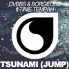Cover of the track Tsunami (Jump)