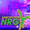 Cover of the album Dancefloor NRG