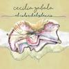 Cover of the album El Color del Silencio