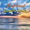 Couverture de l'album Grandes Exitos